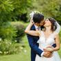 Le nozze di Martina A. e Inesse Handmade Photography 14