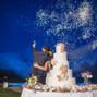 Le nozze di Linda P. e Foto Palmisano 41