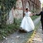 le nozze di jessica perchinelli e L'officina Fotografica 9