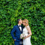 Le nozze di Debora e Stefano Preda Fotografo 7