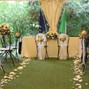 Le nozze di RoS e Antico Borgo della Madonnina 22