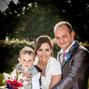 Le nozze di Elena e Fotostudio Pincelli 11