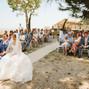 le nozze di Karin Rechterschot e Studio Fotografico Fioravanti 31