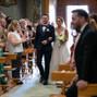Le nozze di Linda P. e Foto Palmisano 42