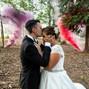 le nozze di jessica perchinelli e L'officina Fotografica 10