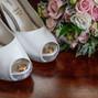Le nozze di Debora e Stefano Preda Fotografo 8