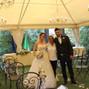 Le nozze di RoS e Antico Borgo della Madonnina 23
