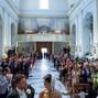 Le nozze di Arianna Spinozzi e Luca Cameli 6