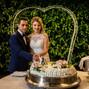 Le nozze di Debora e Stefano Preda Fotografo 9
