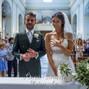 Le nozze di Arianna Spinozzi e Luca Cameli 7