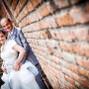 Le nozze di Elena e Fotostudio Pincelli 13