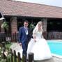 Le nozze di Beltramo Arianna e Ristorante Monvej 17
