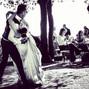 le nozze di Vanessa Troiani e Imagophilia 7