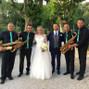 Sposa Melodika - Wedding Sax Quartet 9