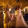 le nozze di Camila Briganti e La Bottega della Musica 3