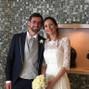 le nozze di Francesca Romana Monti e Villa Alfonso 6
