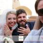 le nozze di Annalisa Zaccaro e La Fir Car 8