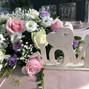 le nozze di Bonuso Eloisa e Rita Milani scenografie floreali 18