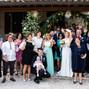 Le nozze di Debora e Stefano Preda Fotografo 11