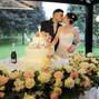 Le nozze di RoS e Antico Borgo della Madonnina 26
