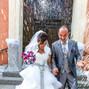 Le nozze di Elena e Fotostudio Pincelli 15