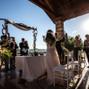 le nozze di Camila Briganti e La Bottega della Musica 4