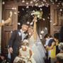 Le nozze di Linda P. e Foto Palmisano 46