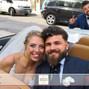 le nozze di Annalisa Zaccaro e La Fir Car 9