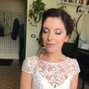 Giada Pinato - Professional Make Up Artist 7