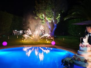 Villa Veseri 3