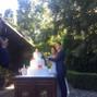 Ristorante La Bassanina 9