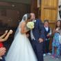 Le nozze di Elisa Santone e Ikebana 16