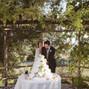 Le nozze di Martina Tribioli e Lincei Catering 3