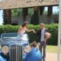 le nozze di Marian De Souza e Autonoleggio Bianchi 14