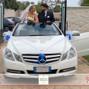 le nozze di Annalisa Zaccaro e La Fir Car 10
