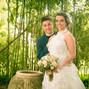 Le nozze di Simone M. e Gianni Fantauzzi Fotografo 8