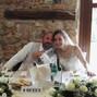 Le nozze di Elisa Santone e Ikebana 17