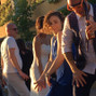 Le nozze di Vanessa e NVR DJs For Party 9