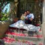 le nozze di Sara Panitti e MD studio Fotografico 11