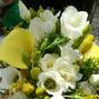 Le nozze di Alice Parisi e Crespo Garden 7