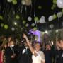 Le nozze di Antonio Gesmundo e Cartoparty - FestaPerfetta 2