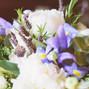 Le nozze di Tibibi e Ilaria Cicchetto - Photographer 17