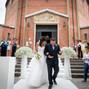 le nozze di Ilaria Sessa e MarioRabbitoFotografia 4