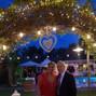 Le nozze di Valentina Santillo e Villa I Girasoli 20