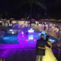 Le nozze di Elisa e Emotions in a Bubble 9