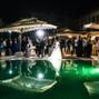 Le nozze di Federica e MassimoRinaldiFotografo 31