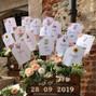 Marilù Wedding Card 14
