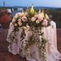 Le nozze di Riccardo Meschini e Relais Pugliano 42