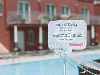 Eventi d'Incanto, Wedding & Event Planner 1
