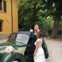 Le nozze di Anna C. e Brixianoleggi e Autonoleggi dei Mille 31